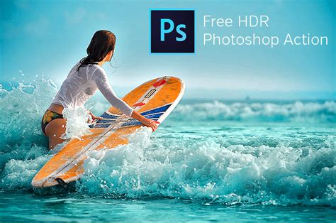 imagenes hdr photoshop cs6 blog free photoshop actions freebies free hdr