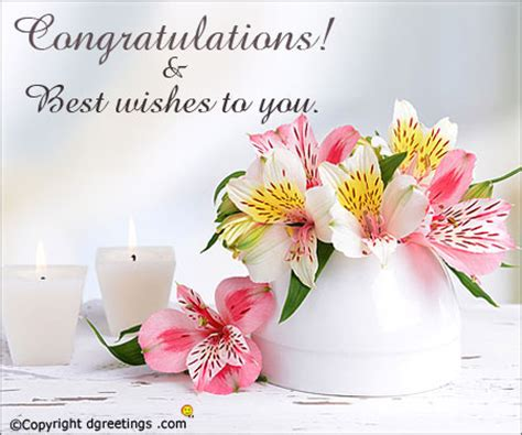 best wedding congratulation congratulations messages congratulations sms wedding