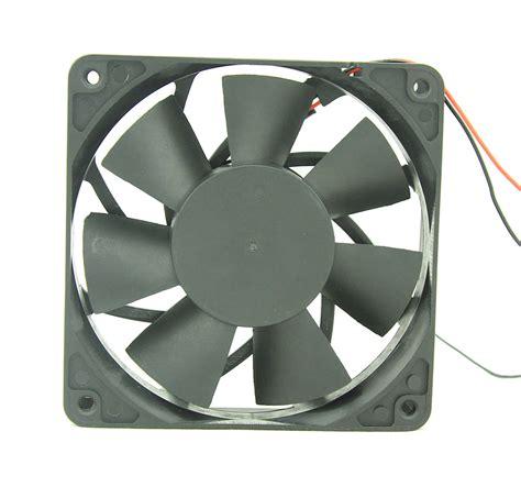 12 volt car cooling fan dc 12 volt car fan 12025 axial flow cooling fan buy 12