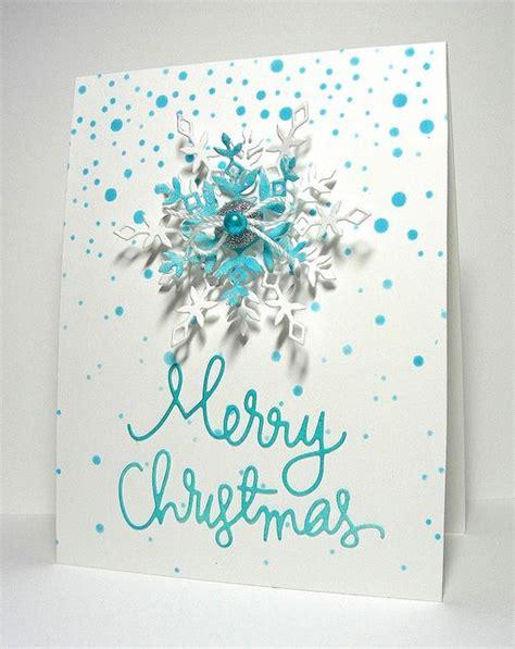 Handmade Greeting Cards Gallery - image gallery handmade cards gallery