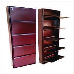 best 25 wall mounted shoe rack ideas on pinterest wall gorgeous 80 wall hanging shoe rack decorating design of