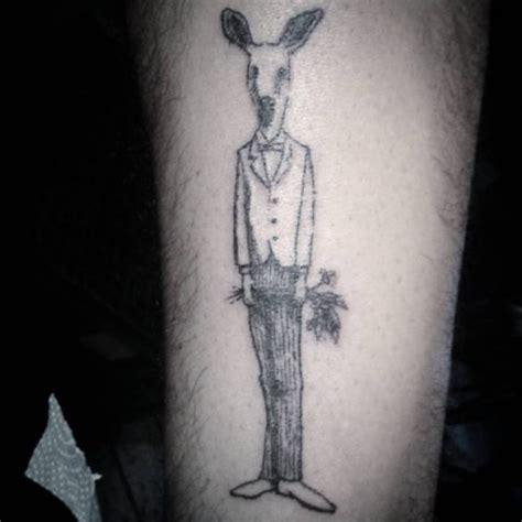 knuckle tattoo healing tips meet 6 of tel aviv s mega talented female tattoo artists