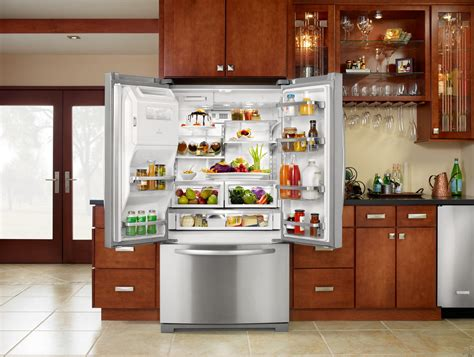 indian kitchen appliances kitchen appliance review the best refrigerator in india