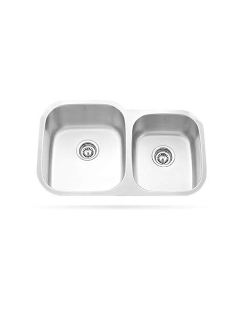 Kitchen Sinks Montreal Kitchen Sink Mab 233 Cl Csi Cabinets Montreal