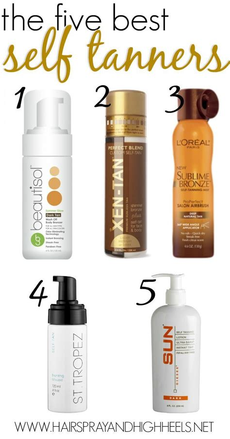 tanning bed tips and tricks 25 best ideas about tanning bed tips on pinterest