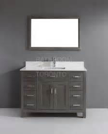Images Bathroom Vanities by Kl48sb French Grey
