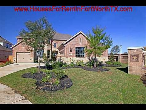 Houses For Rent 76116 by Houses For Rent In Fort Worth Tx