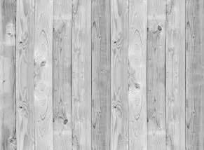 wood stock photo 169 vovan13 18891843