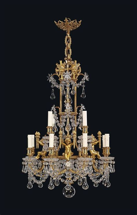 song swing from the chandeliers 25 best ideas about swing low sweet chariot on pinterest