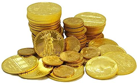 gold picks gold linz linz goldankauf