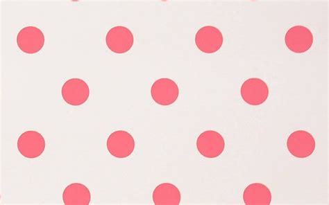 polka dot wallpaper 3002 1386x1386 arte abstracto de lunares bolas rojas fondo simple