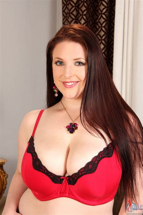 56 best images about angela white on