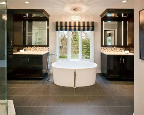 bathrooms by design inc home decoration club