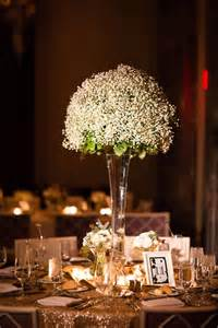 Cheap Vases For Wedding Centerpieces by 276 Best Centerpieces Images On