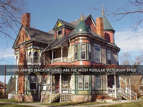 victorian house style gothic by mackenzie lenk architecture steampunk gothic victorian art nouveau
