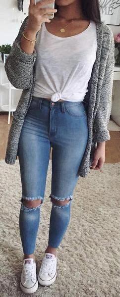 casual outfits  photoshoots larisoltdcom