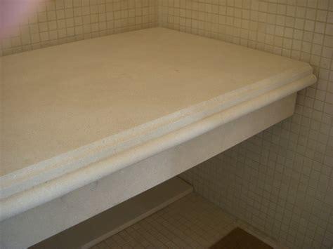 floating shower bench floating shower seat