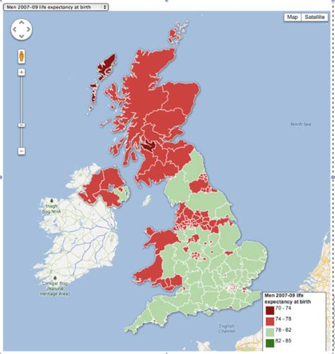 Does Uk by Where Does Scotland S Wealth Go Business For Scotland