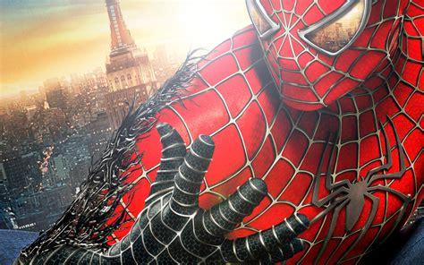 imagenes del sorprendente hombre araña im 225 genes de spiderman fotos del hombre ara 241 a y fondos de
