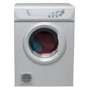 Clothes Dryer Cheap Clothes Dryers Discount Cheap Prices The Electric