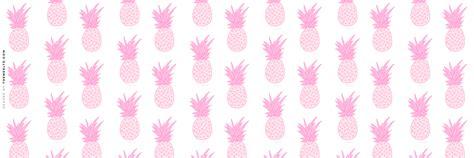 pattern twitter headers tumblr pineapple background tumblr clipart panda free clipart