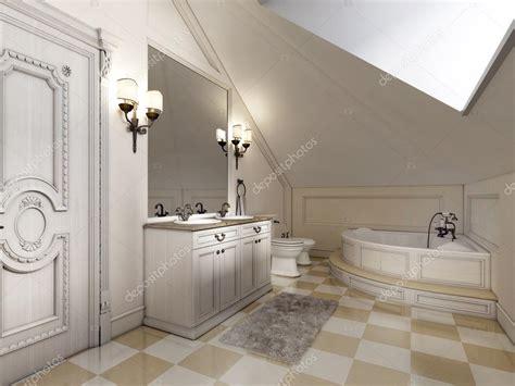 bagni stile provenzale foto bagno e luminosa in stile provenzale con furni beige