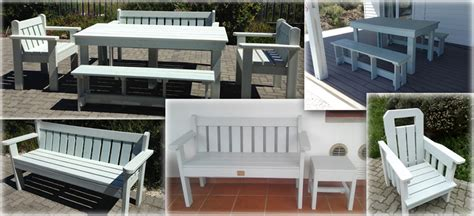 Patio And Outdoor Warehouse by White Garden Furniture Benches Outdoor Furniture
