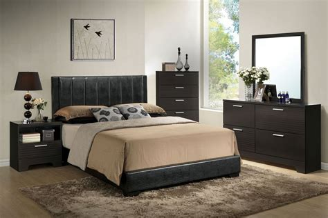 10 piece bedroom set 10 burbank 5 piece queen bedroom set with 32 quot tv at