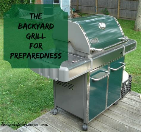 backyard grill cypress the backyard grill get your braai on at the backyard