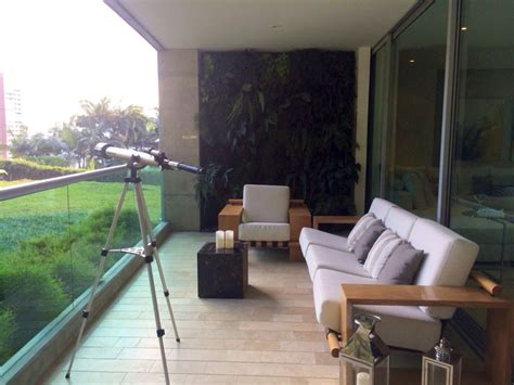 apartamento medellin 26 best apartamentos modelo images on pinterest