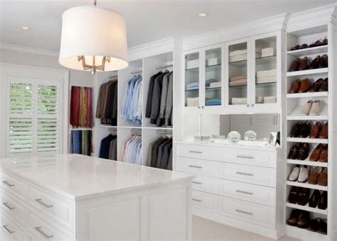 dressing room design 40 fabulous closet designs and dressing room ideas