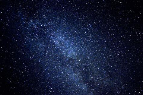 imagenes para fondo de pantalla del universo fondo de pantalla de noche estrellas espacio