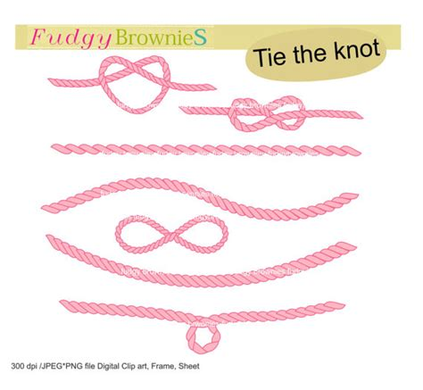 Wedding Knot Clipart by Wedding Knot Clip Memes