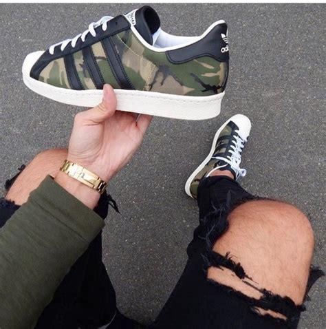 Adidas Superstar Camoflage Black shoes adidas superstars camouflage superstar adidas
