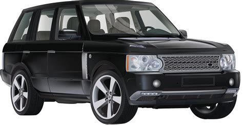 range rover vector range rover vector by jazadesign on deviantart