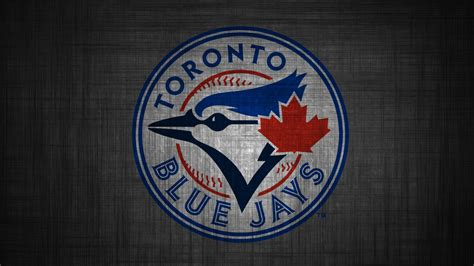 wallpaper toronto blue jays toronto blue jays wallpapers full hd pictures