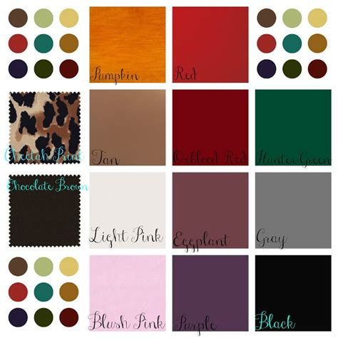 colors that compliment green ali s fashion sense trend oxblood