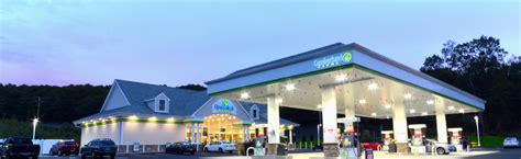 Cumberland Farms Gas Gift Cards - our stores cumberland farms
