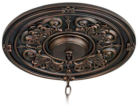 Fleur De Lis Ceiling Medallion by 34 Best Ideas About Kitchen Remodel On Bristol