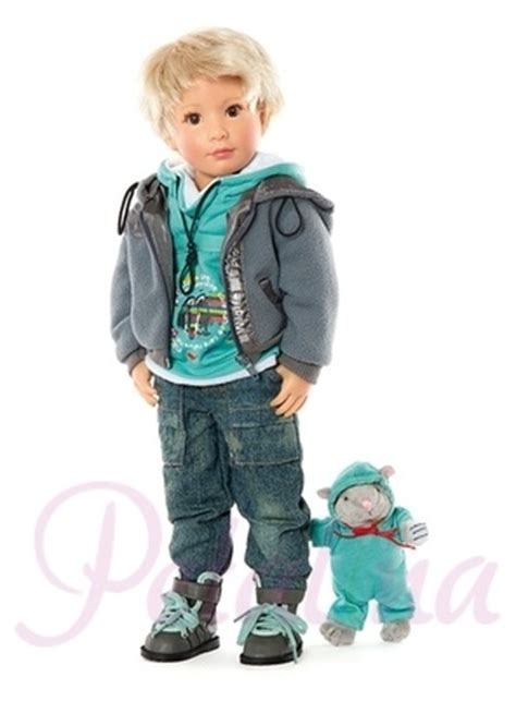 jointed doll brands 1000 images about american boys and friends on