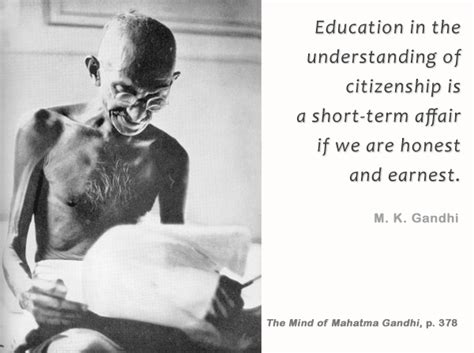 mahatma gandhi biography education mahatma gandhi forum gandhi s thoughts on education