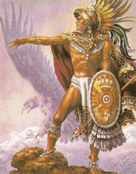 imagenes realistas del pintor jesus helguera 17 best images about jesus helguera pintor mexica on
