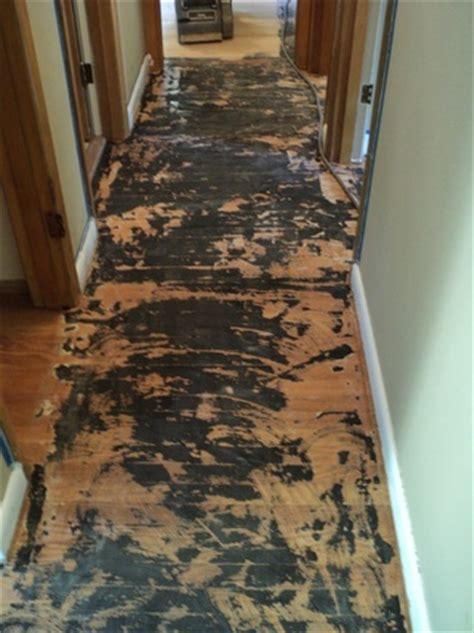 hire someone to repair water damaged hardwood floors ft collins st louis wood floor repair homestead hardwood flooring