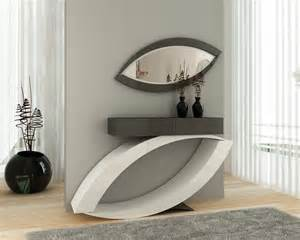 Modern Entryway Table Table Ideas 10 Wonderful Entryway Styles And Photos Best Of Interior Design