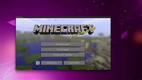 how to dedicate more ram how to speed up minecraft change resolution and dedicate