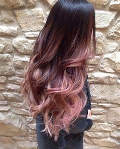 gold hair dye hair 1000 ideas about copper gold hair on pinterest gold