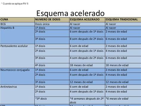 manual de vacunacion 2016 manual de vacunacion 2016 manual de vacunacin 2015 pdf