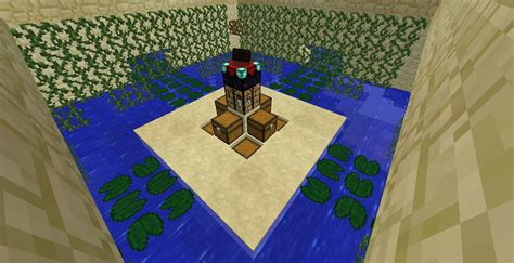 minecraft hunger games themes ideas custom hunger games minecraft project