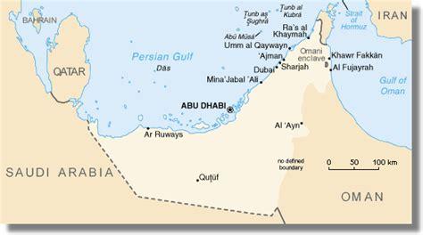immobilienmakler dubai vereinigte arabische emirate v a e - Arabische Immobilienmakler