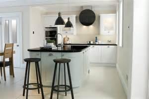 wren kitchen designer wren kitchens shaker ermine pale sky